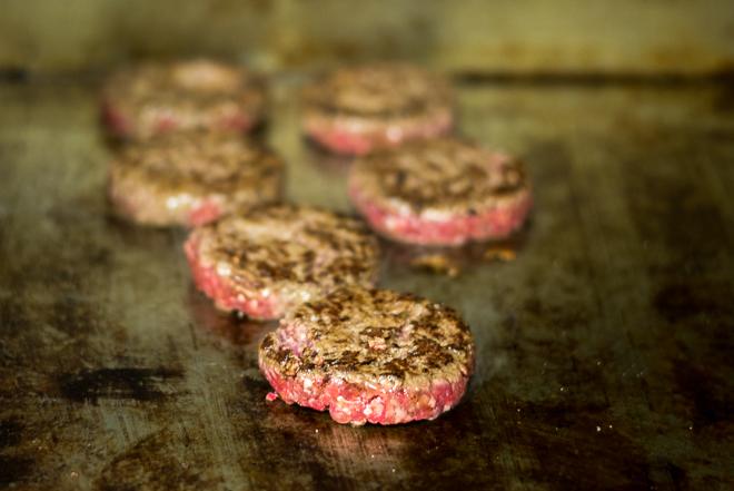 20140416-010-BurgerStyles_.jpg