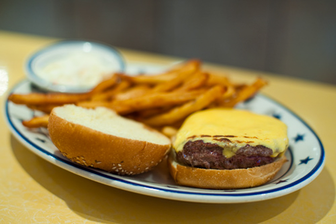 20100419-019-BurgerStyles_.jpg