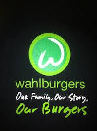 wahlburgers%20spring.jpg