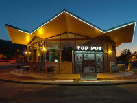 toppotFB200.jpg