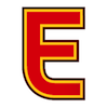 eater%20icon%20sm.png