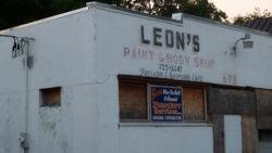 Leons250.jpg