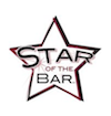 star%20of%20the%20bar.png