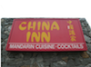 china%20inn.png
