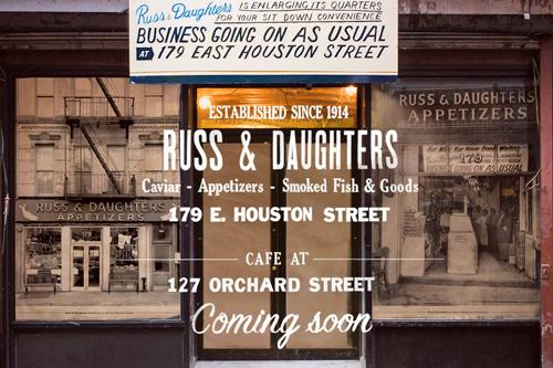 2013_russ_daughter_cafe123.jpg