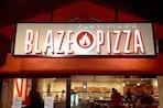 BlazePizzaIL150x98.jpg