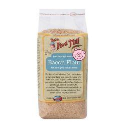 baconflour250brm.jpg