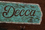 Decca150x98.jpg