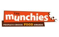 Munchies-200x200-140310cw.jpg