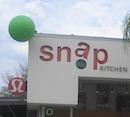 snap-kitchen-storefront.jpg