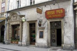 Irish_pub_Krakow.JPG