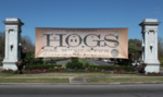 hogs3%3A18.png