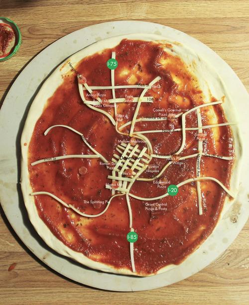 eater0513_pizzamap.jpeg