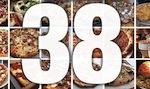 eater-pizza-38-20142.jpg