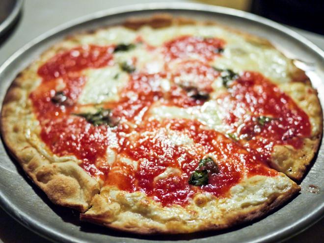 20100213-Pizza%20Styles-002.jpg