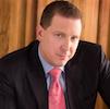 Michael-Muser-headshot-sm.jpg