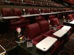 20140307__Auditoriums~p1.jpg