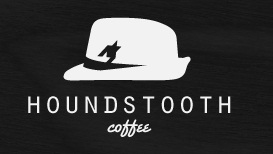 Houndstooth-Coffee030314.jpg