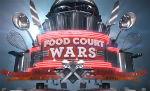 foodcourtwars150.jpg