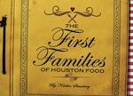 houston-food-families.9559653.87.jpg