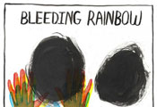 BleedingRainbowinterrupt.jpg