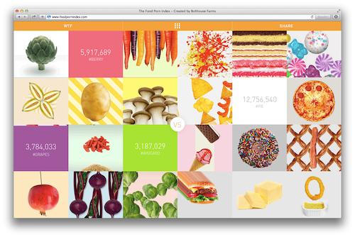 Food-Porn-Index-Website.jpg