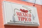 MexicoTipico150x98.jpg