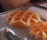 180214waffle.png