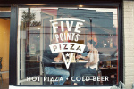5PointsPizza2.jpg