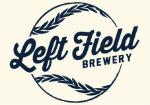 LeftFieldTor.jpg