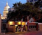 texaschiliparlor2150.jpg