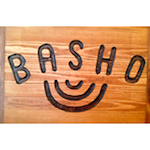 basho.png