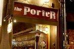 eater114_porter.jpg