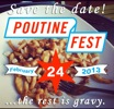 poutfest2014.jpg