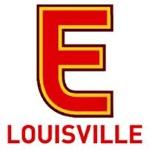 Eater_Louisville_logo_150.jpg