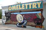 omlettry.jpg