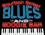 BourbonStreet.jpg