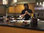 9-Edward-Lee-cooking-class-February-2014_112844.jpg