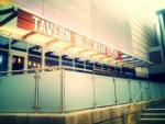 Tavern96.jpg