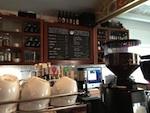 ssespresso.jpg