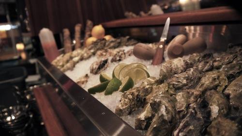 oystermap.jpg