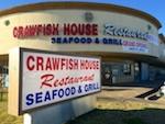 walsh%20crawfish.jpg