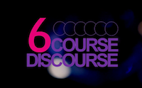 FMF6course.png