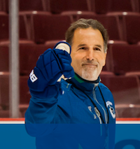 Torts.png