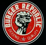 BurgerRepublic3.jpg