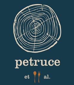 petrucelogovert.jpg
