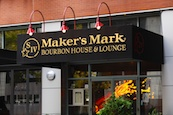 MakersMark175x115.jpg
