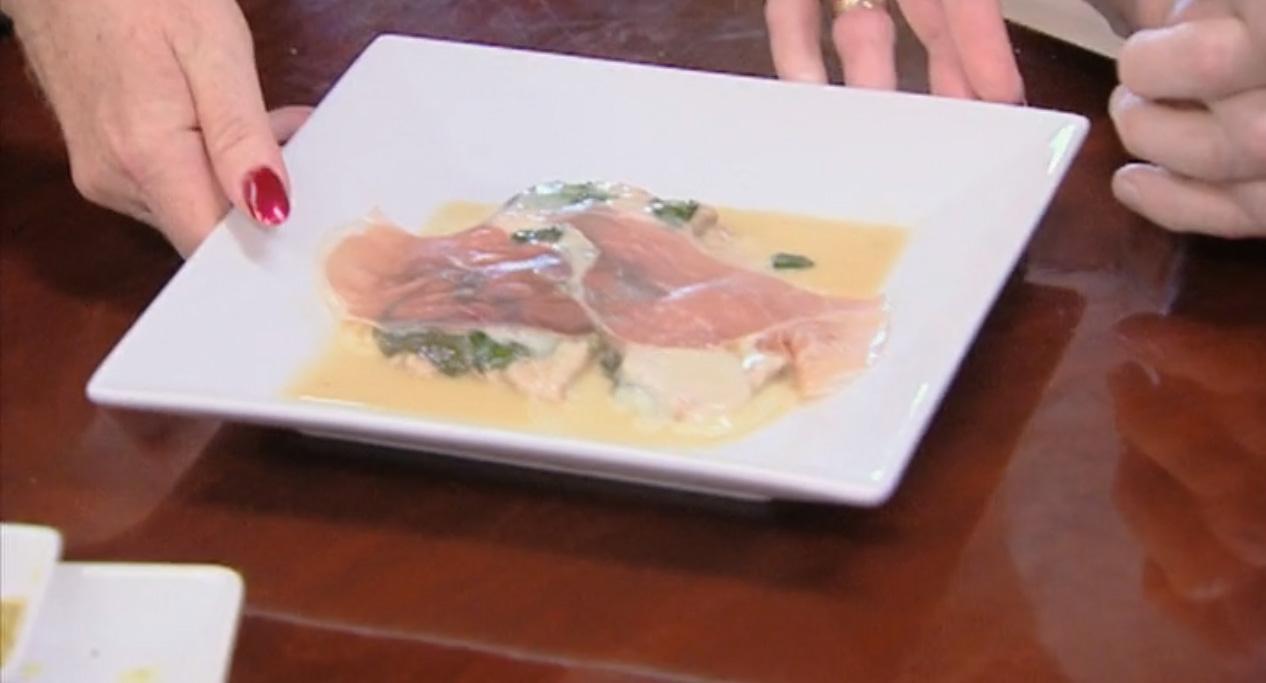 Bella Luna Restaurant Kitchen Nightmares kitchen nightmares recap: placing blame at bella luna - eater