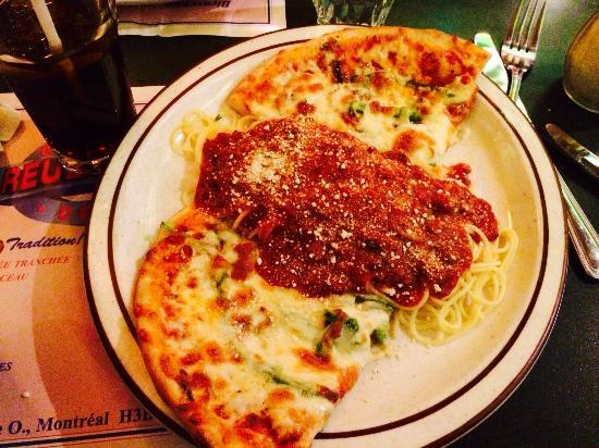 pizzaghetti2.jpg