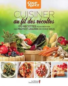 cuisineraufildesrecoltes-small-240x300.jpg